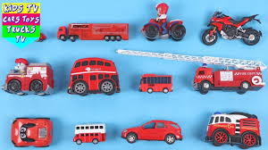 Welcome To Kids TV Cars Toys Trucks Channel In This Video We Will Be ... Amazoncom Dream Factory Trucks Tractors Cars Boys 5piece Creativity For Kids Monster Custom Shop Joann Fire Truck Engine Video For Learn Vehicles Lorry Truck Videos Kids Log Youtube Tough Gift Basket Outside And In Puzzle Game Android Reviews At Quality Kid Cnection Deluxe Gm Play Set Walmartcom Counting Rookie Toddlers If Your Love Trucks This Is You Plan A Day Out Blogif Dump You Have No Idea How Many Times My Compilation 3 Learn Colors With Heavy Vehicles