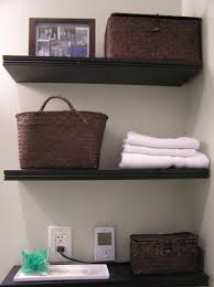 Oak Bathroom Wall Cabinet With Towel Bar by Bedroom Best Furnishing Home Storage With Awesome Lowes Storage
