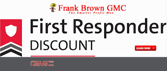 Frank Brown GMC In Lubbock | Midland, Amarillo & Odessa GMC Source New 2018 Kalyn Siebert 3 Axle Forklift Lowboy Trailer For Sale Peterbilt 386 Daycabs In Ia Gene Messer Chevrolet Lubbock Tx Car Truck Dealership Near Me Ford Lincoln New Used In Home Summit Sales 2019 Heil Super Sander For Sale Texas Www Wild West Trailers Llc Stock And Horse Kalyn Siebert Trailer 50072921 Lts Tv Scadia Evolution Aerodynamics At Lubbock Truck Sales Pollard Cars Parts Service
