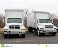 Two Delivery Trucks Stock Photo. Image Of White, Truck - 694332 Transportation Trucks In Freight Delivery Company With Forklift Amazoncom Daron Ups Pullback Package Truck Toys Games The Fairfax Companies Get A Driver And Truck From 30 Home New Peterbilt Tfa Insider Deutsche Post Dhl To Deploy Selfdriving Delivery Trucks By 2018 Anith One Of Twenty Salson Logistics Freightliner M2 Route Next Big Thing You Missed Amazons Drones Could Work Nestle Waters Adds 155 Propanepowered Ngt News Fileinrstate Batteries Kenworth Trucksjpg Wikimedia