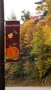 Christmas Tree Farm For Sale Boone Nc by Things To Do Town Of Seven Devils