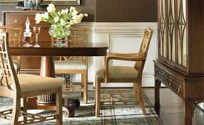 Hickory White Furniture ficialkod