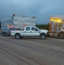 100 Nrt Trucking DG Pilot Truck Service Home Facebook