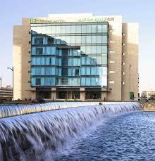 chambre ibis style séjour à l hôtel ibis styles dubai jumeira 3 by opener24 com