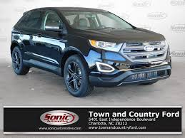 Town & Country Ford | New & Used Car Dealership | Charlotte, NC Davis Auto Sales Certified Master Dealer In Richmond Va Great Used Trucks For Sale Nc Ford F Sd Landscape Reefer Truck N Trailer Magazine New 2017 Ram Now Hayesville Nc Greensboro For Less Than 1000 Dollars Autocom Bill Black Chevy Dealership Flatbed North Carolina On Small Inspirational Ford 150 Bed Butner Buyllsearch Mini 4x4 Japanese Ktrucks Used 2007 Freightliner Columbia 120 Single Axle Sleeper For Sale In Cars Winston Salem Jones