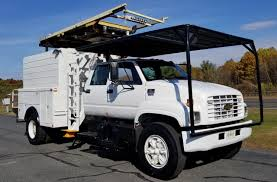 1998 Chevrolet C8500 2003 Chevrolet C7500 Service Utility Truck For Sale 590780 What Ever Happened To The Affordable Pickup Truck Feature Car Used Bucket Trucks For Sale Utility Equipment Inc 2006 Gmc W4500 11173 Service N Trailer Magazine Used 2008 Ford F450 2017 Heavy Duty Dealership In Colorado Mini Custom Off Road Hunting Imported Truck Wikipedia Truckbedscom 2007 C4500
