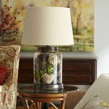 Fillable Lamp Base Ideas by 67 Amazing Diy Lighting Ideas Page 9 Of 9 Trendsandideas Com