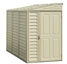 Arrow Woodridge Shed 10x12 by Sheds Carports Garages Shelters Shed Nation
