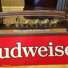 100 Kd Pool Budweiser Table Light For Sale Awesome Fil Table Light