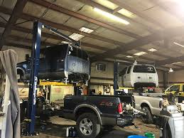 Current Projects | On Site Truck Service - Charlotte, NC Roll Over Accident Truck Repair Youtube Onsite Sydney Repairs Centre Mobile Denver Diesel Co On Site Service Lakeshore Lift 24hour In Buckeye Az Services Keep Truckin Road N Trailer Home Regal Brampton Missauga Toronto Onestop Auto Azusa Se Smith Sons Columbia Fleet Inc Jessup Md On Truckdown Bakersfield Mechanic Montgomery Al Alabama