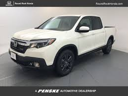 2018 New Honda Ridgeline Sport 2WD Truck Crew Cab Long Bed For Sale ... 2018 New Honda Ridgeline Rtl 2wd At North Serving Fresno 2017 First Drive Review Car And Driver Black Alinum 65 Ladder Rack Discount Ramps Sport Awd Penske Auto Sales California Truck Commercial The Power Of Youtube Saying Goodbye To The Roadshow In Pensacola Fl 2007 Leer 100xq Topperking 2019 Rtle Truck Crew Cab Short Bed For Sale Rtlt Escondido 78568 Tristate Interview Can Impress A 30year Owner