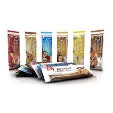 Image Is Loading Quest Nutrition Bars 12 Protein Bar Box