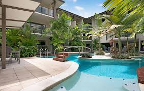 Port Douglas Appartments Beaches Port Douglas Spacious Beachfront Accommodation Meridian Self Best Price On By The Sea Apartments In Reef Resort By Rydges Adults Only 72 Hour Sale Now Shantara Photos Image20170921164036jpg Oaks Lagoons Hotel Spa Apartment Holiday