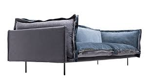 canap arketipo auto sofas products arketipo s r l
