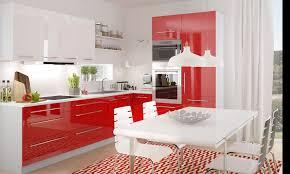 küchenzeile l form 305 x 225 cm soft funktion