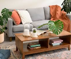 100 Inspiration Furniture Warehouse These Expert Tips Will Make Your Living Room The Cosiest