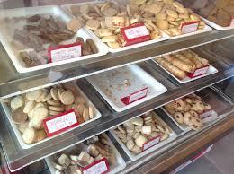 Sweet Treats Bakery Cafe Photos Udaipur City Rajasthan