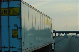 Sunstate Carriers, Tavares, FL 2018 Sunstate Carriers Tavares Fl 2018 Metropolitan Trucking Inc Saddle Brook Nj Rays Truck Photos Home Facebook Jim Maciejewski Outside Sales Representative Intertional Used Kinard York Pa Equipment Mkn 2 Youtube Page 124 Florida Association I75nb Part 27 New White Paper From Freightliner Trucks Examines Real Cost Of Sun State Express 5049 Trott Cir North Port 34287 Ypcom Transam Competitors Revenue And Employees Owler Company Profile