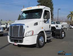 2010 Freightliner CA11342DC - CASCADIA For Sale In Fresno, CA By Dealer Tow Trucks For Sale New Used Car Carriers Wreckers Rollback 2018 Ford Super Duty F350 Srw Xl In Fresno Ca 2014 Freightliner Scadia Tandem Axle Sleeper For Sale 9958 Volvo Truck Ca Image Ideas 2015 Toyota Corolla Cargurus 2016 Kenworth T680 10370 F250 Pickup In Cars On Buyllsearch 2009 Isuzu Npr Box 161705 Miles Honda Ridgeline Sport 2wd At North Serving Chevrolet Silverado 1500 High Countrys For Autocom Liberty Home Of The 20 Yr 200k Mile Warranty Selma