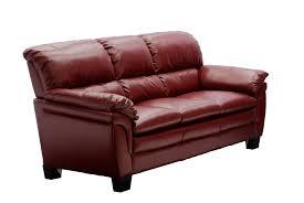 Mor Furniture Sofa Set by Sofas Center Singularture Sofa Set Images Inspirations Sets Teak