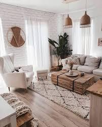 functional scandinavian design loft interiors house