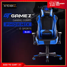 GTGAMEZ Gaming Chair GMZ-GC-YG-725 Racing Video Game Chair With Ergonomic  Backrest And Seat Height Adjustment And Pillows Recliner Swivel Rocker ... Redragon H510 Zeus Wired Gaming Headset 71 Surround Gamdias Zeus P2 Rgb Optical Mouse Adjustable Dpi Up To 16000 Double Level Streaming Lighting Ergonomic Design 8 Fully Programmable Incredible X Racer Chair Elucidomeinfo Toppling Leaders And Climbing Big Naked In Aassins China Zeus Pc Whosale Aliba Fniture Hero Gaming Chair Hercules Stacking Chairs Westmoorathleticscom Losing Against Broodmother Mid Be Like Dota2 Ivensemble Fantech Ux1 Ultimate Macro Gamdias Laser Review Foldable Aberdeen Gumtree