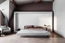 2020 moderne schlafzimmer anpassen hotel bett fabrik könig