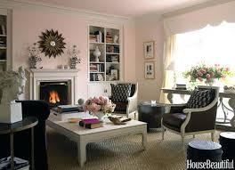 Paint Colors Living Room Accent Wall by Living Room Well Apointed Color Paint Living Room Paint Colors