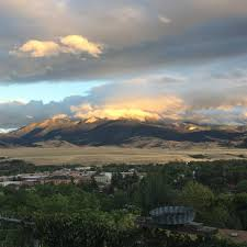 Livingston, MT And Beyond--photo By Joanne Gardner, 9-5-16, From ... Pladelphia Garages Sheds Pavilions And More Backyard Beyond Photos Hummingbirds From Backyards Beyond Outdoors Landscaping Landscape Design Pinterest To The Baseline Medium Backyard Abhitrickscom Welcome Birding Sharing Original A Chestnut Hill Goes Infinity Boston Magazine In Marias Basement Backyards Modern Landscaping Designs Small Youtube 107 Inspiration For Fire Pit Round Fire Pit Paver