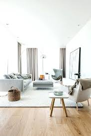 Living Room Curtain Ideas Brown Furniture by Living Room Curtains Ideas Finally The Right Way To Hang Your