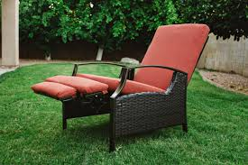 Wilson Fisher Resin Wicker Reclining Patio Chair Ideas Furniture ... Hampton Bay Spring Haven Brown Allweather Wicker Outdoor Patio Noble House Amaya Dark Swivel Lounge Chair With Outsunny Rattan Rocking Recliner Tortuga Portside Plantation Wickercom Wilson Fisher Resin Recling Ideas Fniture Unique Clearance 1103design Chairs S Rocker High Indoor Lounger Alcott Hill Yara Cushions In 2019 Longboat Key At Home Buy Cheap Online Sale Aus