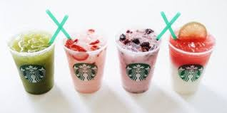 Ways Starbucks Gets You To Spend More