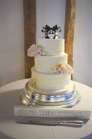 Cheap Wedding Cakes Cardiff New Truly Scrumptious In Berkshire
