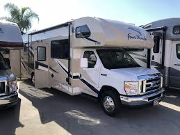 Used Toy Haulers, Class C RVs, Fifth Wheels & More For Sale Exit 1 Rv New Used Rvs Clearance On Leftover 2017s 2018s 1981 Ford E350 Van Box Camper Toy Hauler Vanbox For Sale Dunkel Industries Luxury F650 4x4 Expedition Truck Extreme Campers For Sale Google Search Micro Mobility Atc Alinum Tampa Area Food Trucks Bay Photo Gallery Utility Bodywerks Horse Haulers Sales 2008 Custom Diesel Peterbilt Youtube Closeout Specials Specialty Kenworth Motorhome Travel Trailers Fifth Wheels Catairs Ab