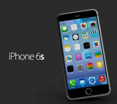 Rumors Apple s New iPhone 6S to Be Unveiled Sept 7 – Design