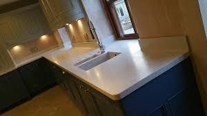 Dupont Corian Sink 859 by Corian Bathroom Sink 810 Best Bathroom Decoration