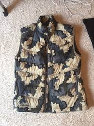 Kuiu Camo Clothing For Sale - Nils Stucki Kieferorthopäde Scent Crusher Ozone Gear Bag 12915 With Ebay Coupon Code Kuku Coupons Arihant Book Coupon Code Summoners War 2019 Icon Hip Belt Pouch Kuiu Ultralight Hunting 999 Wish Idme Shop Exclusive Deals Discounts Cash Back Offers Kuiu Bino Harness Tacoma World Mad Mac Nyc Great Bean Bags Discount Little Shop Of Crafts Uws Bangkok Airways Rolling Video Games Best Codes For Vistaprint Surfboard Warehouse Promo Ece Green Camo Combo Pack Logos
