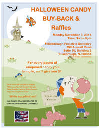 Donate Halloween Candy To Troops Ma by Out And About In Bridgewater New Jersey October 2014