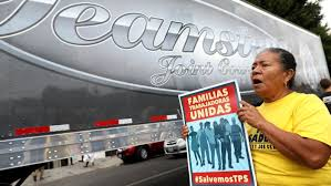 Truck Drivers With Temporary Immigration Status Rally For Permanent ... Tigerboireal Aussie Truck Driver British Expats Labor Group Claims Port Trucking Companies Treat Drivers Unfairly Public Perception Of Is Misguided Tandem Thoughts Why I Decided To Become A Big Rig Truck Driver Return Of Kings Good Living But A Rough Life Trucker Shortage Holds Us Economy 10 Best Cities For Drivers The Sparefoot Blog Programs Intertional Trucking School On Womens Day Tmaf Celebrates Women Interview For Heavy Vehicle Youtube C Traing Ltd Driving Calgary Alberta Requirements Overseas Jobs Youd Want To Know About