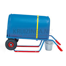 Drum Handling Equipment Barrel Hand Truck For 200 Ltr - Steel ... Hand Truck Or Dolly Loading A Red Color Of Oil Drum Barrel Man And Handtruck With Drums Stock Photo Picture Royalty Airgas Vestil Dbt1200 And With Rubberonsteel 55 Gallon For Sale Asphalt Sealcoating Direct Duluthhomeloan Best 2017 Sco 3 In 1 Alinium Sack Parrs Workplace Equipment Air Operated Grease Pump Assembly For A 120lb 16 Gallon Drum Dcht1ff Multipurpose By Toolfetch Handling Hive World 2wheel Cute Trucks Dollies Cherrys Material