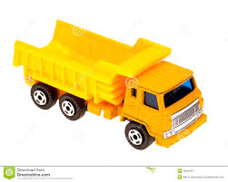 Toy Dump Truck Stock Images - 899 Photos Green Toys Dump Truck The Animal Kingdom New Hess Toy And Loader For 2017 Is Here Toyqueencom Yellow Red Walmartcom Champion Cast Iron Antique Sale Shop Funrise Tonka Steel Classic Mighty Free Ttipper Industrial Vehicle Plastic Mega Bloks Cat Lil Playsets At Heb Dump Truck Matchbox Euclid Quarry No6b 175 Series Driven Lights Sounds Creative Kidstuff Classics 74362059449 Ebay Amazoncom American Games Groundbreakerz 2pk Color May Vary