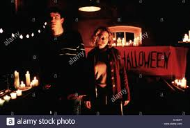 Halloween H20 20 Years Later by 100 Halloween H20 20 Years Later Opiniones De Halloween H20