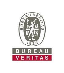 solution bureau bureau veritas launches wearable technology solution