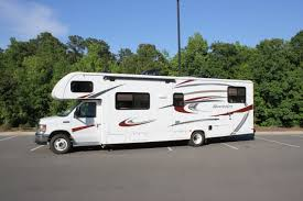 100 Craigslist Raleigh Nc Cars And Trucks By Owner RVs For Sale 159 RVs Near Me RV Trader