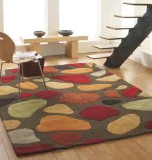 nach maß logo teppich alfombras moderne handgemachte teppiche wohnzimmer schlafzimmer mode kreative kaffee tisch sofa tapete