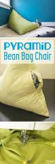 Bean Bag Bed Shark Tank by Best 25 Bean Bag Bed Ideas On Pinterest Giant Minion Bean Bag