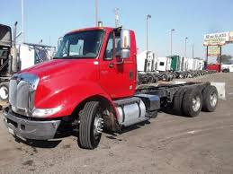 International 8600 Salvage Trucks For Sale ▷ Used Trucks On ... Ford F450 Salvage For Sale Equipmenttradercom Trucks Truck N Trailer Magazine 1985 Freightliner Flc120 Auction Or Lease From To Flip How A Car Makes It Craigslist Sold For Cash Sell In Salt Lake City 1994 Peterbilt 379 Hudson Co 29130 2004 Kenworth T600 Spencer Heavy Duty Freightliner Coronado Tpi Pickup In California Peaceful Kenworth T660 Intertional 8600 Used On 2017 Chevrolet Silverado Denver Dodge Ram Dealer 303 5131807 Hail Damaged