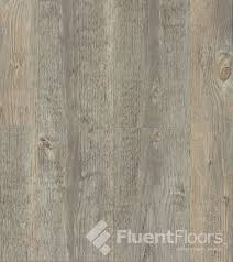 Easy Grip Strip Flooring by 73 Best Vinyl Flooring Images On Pinterest Vinyls Vinyl