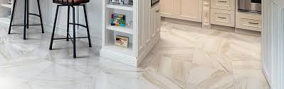 Marazzi Tile Dallas Careers by Timeless Collection Color Body Porcelain Porcelain Stoneware