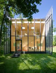 100 Thomas Pfeiffer Architect Phifer And Partners Office ArchDaily